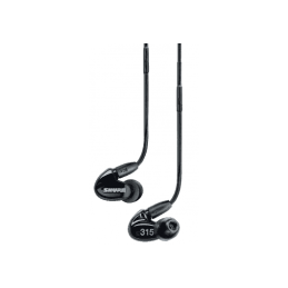 TEKOS-SSP-SE315-N.png
