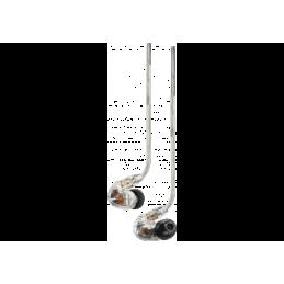 TEKOS-SSP-SE425-CL.png