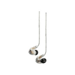TEKOS-SSP-SE535-CL.png