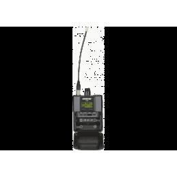 TEKOS-SSX-P9RA-Q15.png
