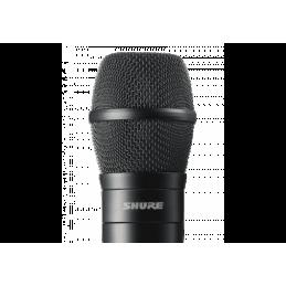 TEKOS-SSX-RPM260.png