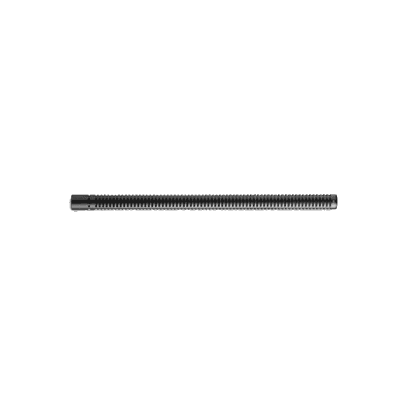 TEKOS-SSX-RPM89L.png