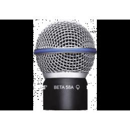 TEKOS-SSX-RPW118.png