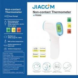 JIACOM FR880 THERMOMETRE...