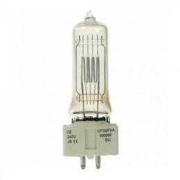 LAMPE1000W GX9.5 CP70