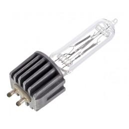 lampe hpl750 w