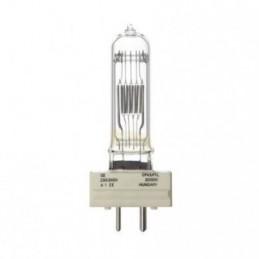 lampe 2000W cp43