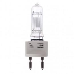 lampe 1000W cp40