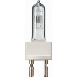 LAMPE 1200W G22 CP110