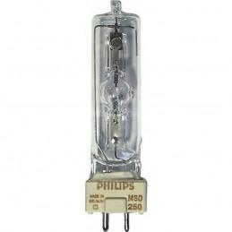LAMPE MSD250