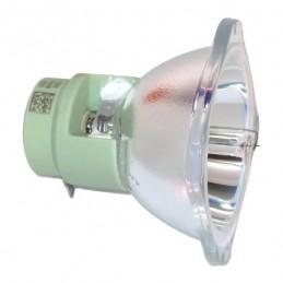 LAMPE 190W SRUIS OSRAM