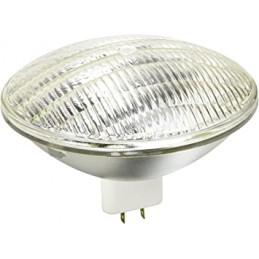 LAMPE 500W PAR64 GE