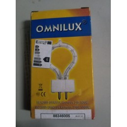 LAMPE 1000W GX-9 5