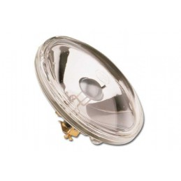 lampe 6V 30 W