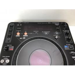 CDJ PIONNER1000 MK3