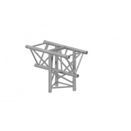 ANGLE 3D 300 TRI ALU  T...