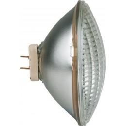 LAMPE 300W PAR 56