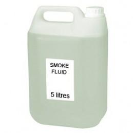 Liquide à fumée haute...
