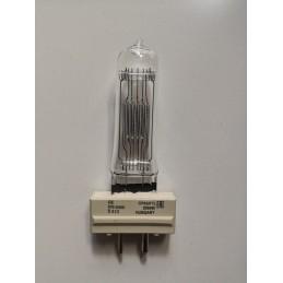 CP43 GE LAMPE 2000 W