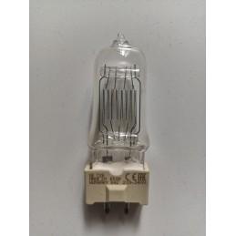 T26 GE LAMPE 650W