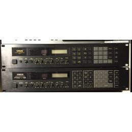 Yamaha REV 5 Digital...