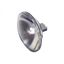 Lampe PAR64 GX16d CP61 300H