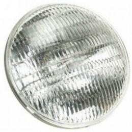 Lampe PAR64 GX16d CP62 300H