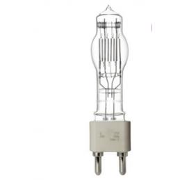 Lampe Studio 5kw G38...