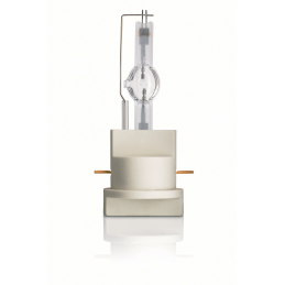Lampe MSR Gold 700 Fast fit