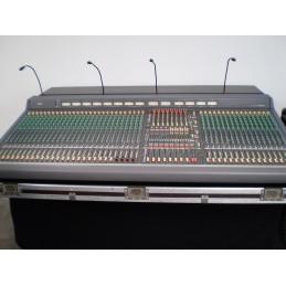 Console Son PM3500 44in