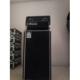 Ampeg Micro-CL 100W 2x10...