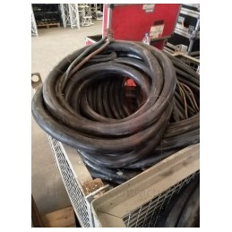 4G95 CABLE 50m  EP/EP
