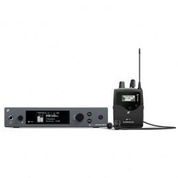 Système ear monitor HF EWG4...