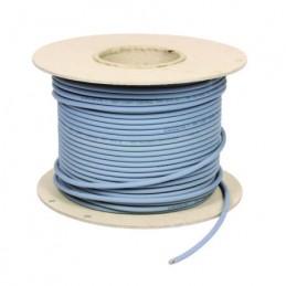 Câble DMX 512 gris DRAKA -...