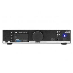 Amplificateur Audac MFA208...