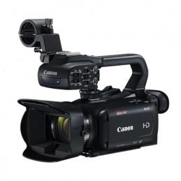 Caméscope de poing AVCHD HD...