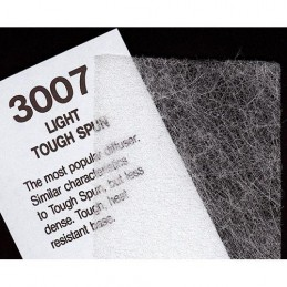 Filtre Rosco Cinegel 3007 -...
