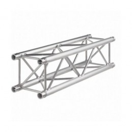 STRUCTURE ALU 290 CARREE 1M00