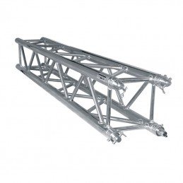 STRUCTURE ALU 290 CARREE 3M50