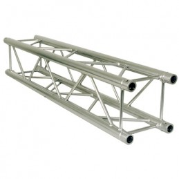 STRUCTURE ALU 290 CARREE 3M00