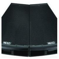 NEXO 45N12