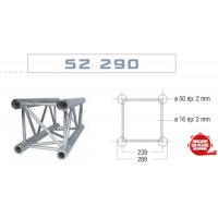 Structure Série 300 CARREE