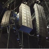 Systèmes de diffusion
