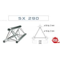 Structure Serie 300 TRI
