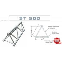 Structure Serie 500 TRI
