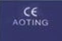AOTING