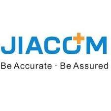 JIACOM